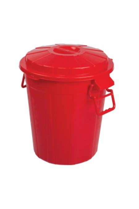71402 Drum Bucket with Handle 50L