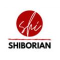 Shiborian