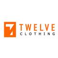 Twelve Clothing