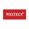 Westecs