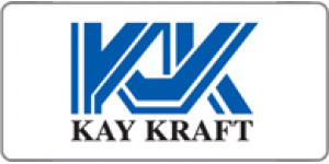 Kay Kraft