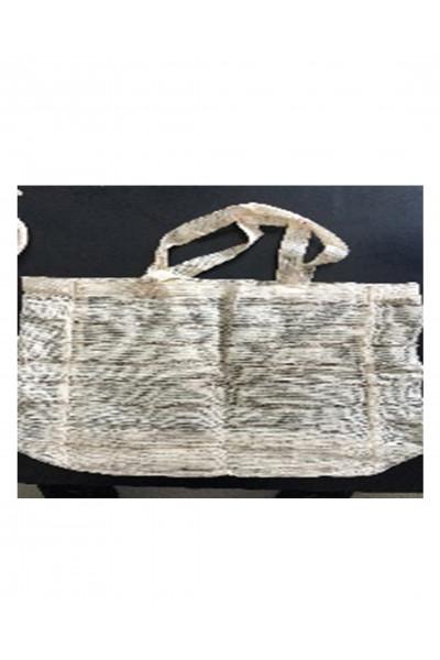 Cotton Bag Jute Cotton low GSM